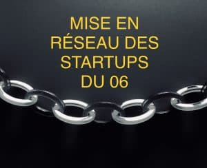 networking startup
